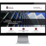 website-screen